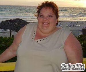 Sex mit fetter Frau haben